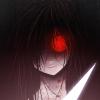 Аватар пользователя romankiss2