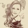 Аватар пользователя rozka83