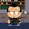 Аватар пользователя RomanReshetnikov