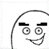 Аватар пользователя BoriZyrin