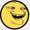 Аватар пользователя darkness49