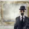 Аватар пользователя Novajkee