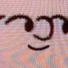 Аватар пользователя Vegmo