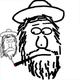 Аватар пользователя IsmailPB