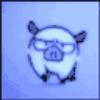 Аватар пользователя 22Zone