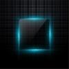Аватар пользователя xlPBlx