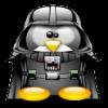 Аватар пользователя Egerek