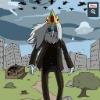 Аватар пользователя PolarEnot