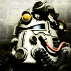 Аватар пользователя GrimSaboten