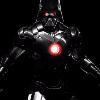Аватар пользователя AlexL12