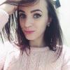 Аватар пользователя rozhdestvenskaya