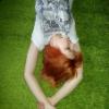 Аватар пользователя TuniTunes