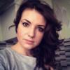 Аватар пользователя svetlanka94