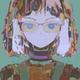 Аватар пользователя Haros
