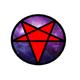 Аватар пользователя FoXxx1