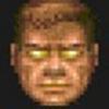 Аватар пользователя iddqd163