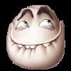 Аватар пользователя Kartelios