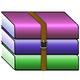 Аватар пользователя ta4ka228