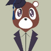 Аватар пользователя iceice