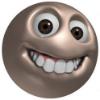 Аватар пользователя MegaPrince
