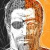 Аватар пользователя Ko6eJluHo