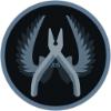 Аватар пользователя 13GreenLight37