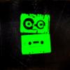 Аватар пользователя sappy2115