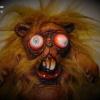 Аватар пользователя 3axpuBywka