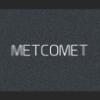 Аватар пользователя metcomet