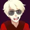 Аватар пользователя Daveridan
