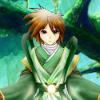 Аватар пользователя LesnoyLis