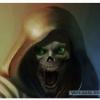 Аватар пользователя taygeddar