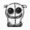 Аватар пользователя Toddo