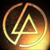 Аватар пользователя BalanarNL