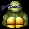 Аватар пользователя morosnya