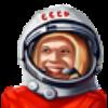 Аватар пользователя Mishg