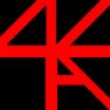 Аватар пользователя TheMrTka4
