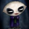 Аватар пользователя alexkei44