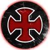 Аватар пользователя Krutus