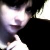 Аватар пользователя yastratamaxima