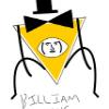 Аватар пользователя gofckyourself