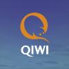 Аватар пользователя QIWI.Russia