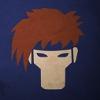 Аватар пользователя BSODreboot