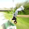 Аватар пользователя OrenLiTo