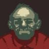 Аватар пользователя Zambeb