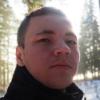 Аватар пользователя IldarKharisov