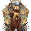 Аватар пользователя timka72