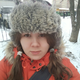 Аватар пользователя Pimente