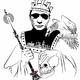 Аватар пользователя tsarpas
