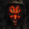 Аватар пользователя whitevvar